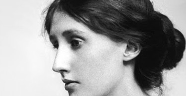 virginia-woolf yyy_Fotor